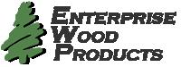 Enterprise-Wood-Products-logo-sm