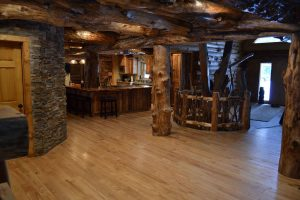 Century_Sawn_Black_Ash_Tongue_and_Groove_Endmatched_flooring