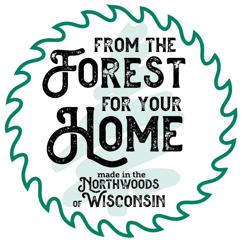 from-the-forest-for-your-home-logo