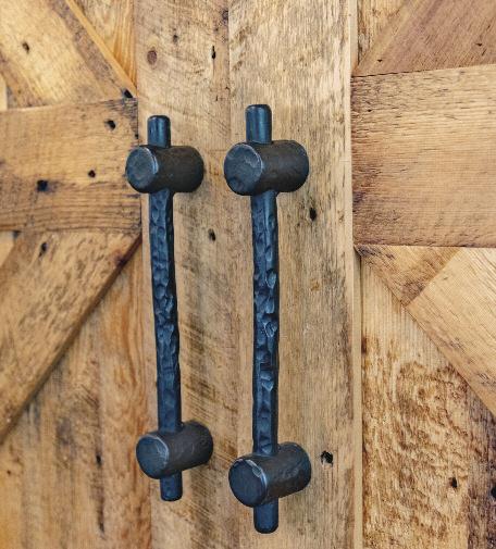 ironwork-door-handles-001